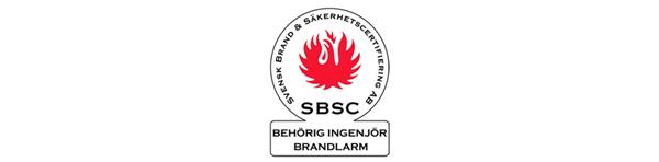 sbsc2